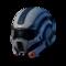 Andromeda Elite Helmet.png