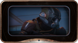 Outlaw Mastery - Bronze Nameplate.png