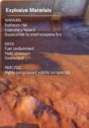 Explosive Materials - Milky Way - scan.png