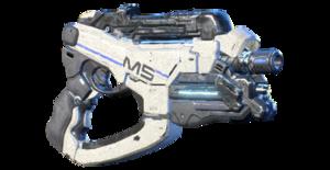 M-5 Phalanx angle.png