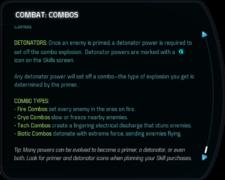Tutorials - Combat - Combos Crop 2.png