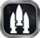 Ammo Capacity Mod II Icon.png