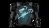 Guerrilla Upgrade Equipment.png