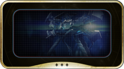 Remnant Mastery - Gold Nameplate.png
