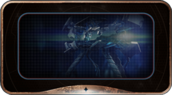 Remnant Mastery - Bronze Nameplate.png