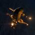 Tobonoor satellite.png