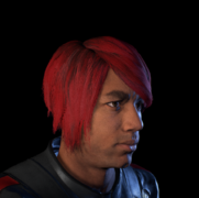 Scott Hairstyle 13 Red.png