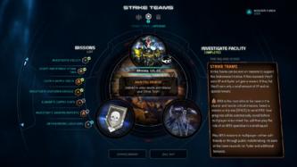 STC - Missions - Strike Teams.png