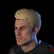 Scott Hairstyle 3 Blond.png