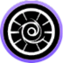 Singularity 6a - Exploding Singularity Icon.png