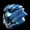Angaran Commando Helmet.png
