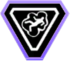 Containment 1 Icon.png