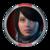 Human Kineticist - Circle.png