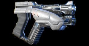 M-3 Predator angle.png