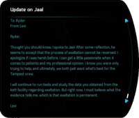 Update on Jaal (disagree with Lexi).png