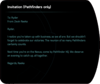 Invitation (Pathfinders only) (Raeka).png