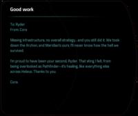 Good work (no asari pathfinder).png