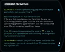 Tutorials - Remnant Decryption Crop 2.png