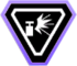 Biotic Ascension 5b - Combo Detonation Icon.png