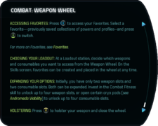 Tutorials - Combat - Weapon Wheel Crop 2.png