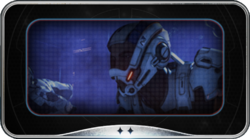 Apex Rating - Silver Nameplate.png