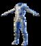 Deep Space Explorer Armor - Sara.png