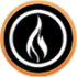 Flamethrower 1 Icon.png