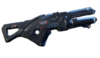 N7 Valkyrie Icon.png