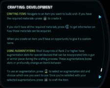 Tutorials - Crafting - Development Crop 2.png