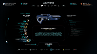 Ryder Weapon details.png
