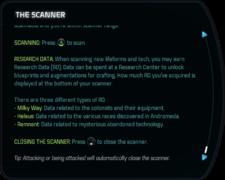Tutorials - The Scanner Crop 2.png