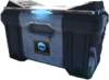 Offensive Booster Crate.png