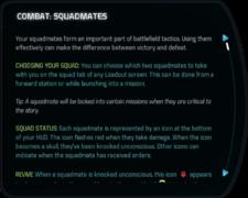 Tutorials - Combat - Squadmates Crop 1.png