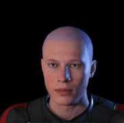 Scott Hairstyle 11 Blue.png