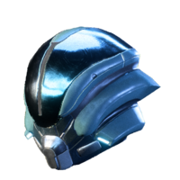 Angaran Guerrilla Helmet II