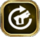 Expert Package Icon.png