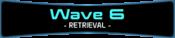 Wave 6 - Retrieval.png