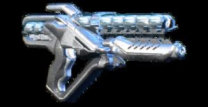 Reegar Carbine angle.png