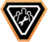 Support Systems 1 - Repair Systems Icon.png
