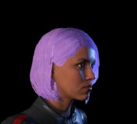 Sara Hairstyle 8 Purple.png