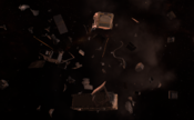 Solminae starship wreckage.png