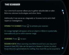 Tutorials - The Scanner Crop 1.png