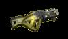 M-37 Falcon Bulwark.png