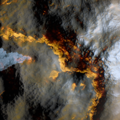 Nuundri volcano.png