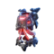 Remnant Reborn Chest.png