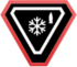 Asari Commando 6b - Cryo Ammo Icon.png