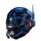 Pathfinder Vigilant Helmet.png