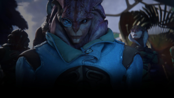 Angara - Mass Effect: Andromeda Wiki