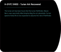 H-047C (HNS) - Turian Ark Recovered (Avitus Pathfinder).png