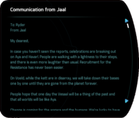 Communication from Jaal - after Meridian, romance.png